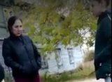 Многодетная мать из села под Рязанью готова отказаться от пятерых малолетних дочерей