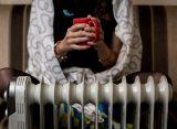 Жители рязанского ЖК «Вертикаль» целую ночь провели без отопления