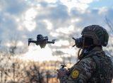 Avia.Pro: ВСУ изменила тактику на Донбассе и атакует республики высокоточными ударами