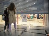 Рязанским школьникам запретили находиться в торговых центрах без родителей