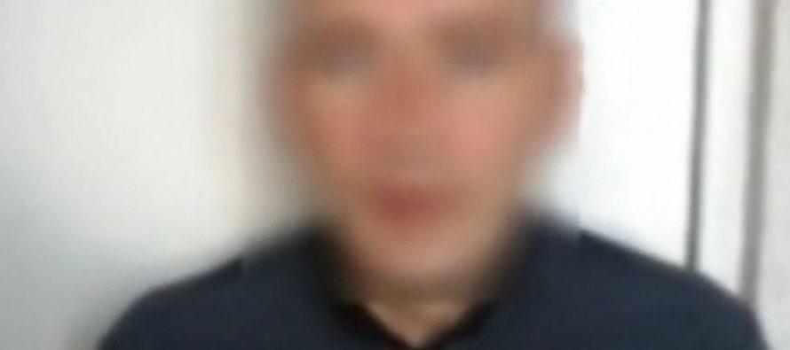 В Рязани задержан рецидивист-гастролер, за ночь ограбивший две квартиры