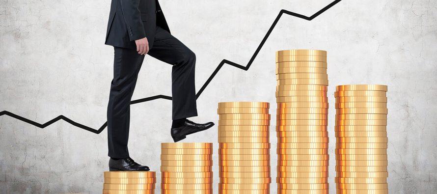 В Рязани появилась вакансия с зарплатой 150 тысяч рублей