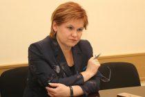 Мэр Рязани перевела плановые совещания в режим ВКС